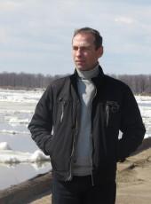 Aleksandr, 50, Russia, Dzerzhinsk