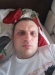 Vitaliy, 35  , Yekaterinburg