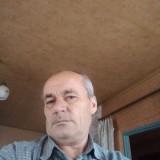 Vanya, 57  , Petropavlivka