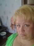 MARINA, 52  , Kiev