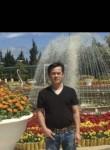 Danny Dang, 52  , San Jose