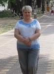 Inna, 42  , Strunino
