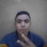 شهاب حيدر, 18  , Tebessa