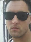Ivan, 31  , Ivangorod