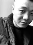 李大胆, 28  , Hefei