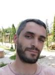 ხარება, 32  , Tbilisi