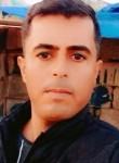 علي العراقي, 80  , Baghdad