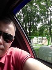 Pavel, 41, Russia, Naberezhnyye Chelny