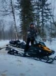 Sergey, 34  , Barnaul