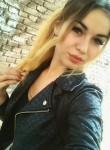 Tanyushka, 27, Kiev