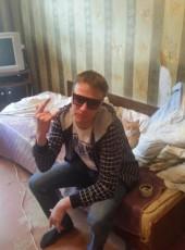 Kirill , 32, Russia, Tver