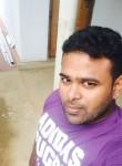 Faris, 28  , Puttalam