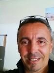 fabiencall, 55  , Bordeaux