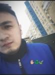 Aman, 24  , Astana
