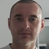 Slawek, 47  , Kozle