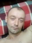 Aleksey, 37  , Kamyshin