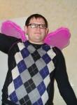 Andrey, 41, Izhevsk