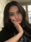 Sofia, 18  , Formosa