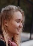 Marie, 19, Sochi