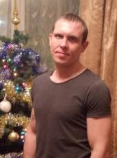Andrey , 37, Russia, Reutov