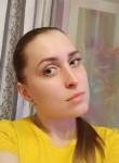 Anna, 32  , Beryozovsky