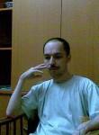 Ilkhom, 39  , Dushanbe