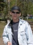Andrey, 45, Volgodonsk