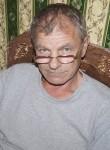 Aleksey, 59, Barnaul