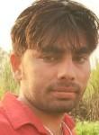 Mohdsahijad, 24, Delhi