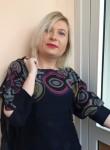 Vіta, 25, Kiev