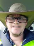 Ryan, 33, Perth