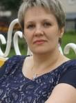 Elena, 42  , Suvorov