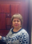 Oksana, 41, Barnaul