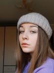 Julia, 18, Orsk