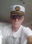Yuriy Semkin, 59  , Livny