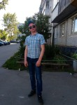 Sergo, 27  , Volosovo