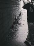 Ali, 18  , Groznyy