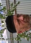 Billi, 58  , Groznyy