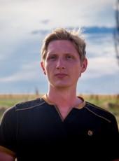 Roman, 26, Україна, Кривий Ріг