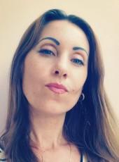 Nadi, 41, Ukraine, Odessa