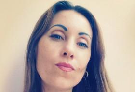 Nadi, 41 - Just Me