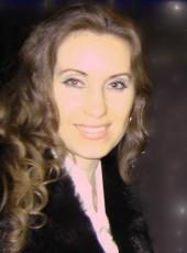 H@dezhd@, 40, Ukraine, Odessa