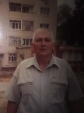 Anatoliy, 63, Russia, Engels