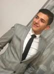 kristjan, 25  , Tirana
