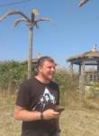 Sergey, 28, Dvubratskiy