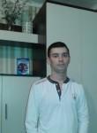 Artem, 29 лет, Заводоуспенское