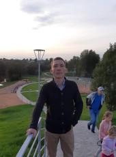Alexandr, 36, Russia, Biysk
