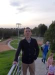 Alexandr, 36  , Tikhvin