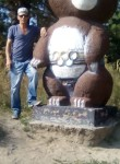 Nikolay, 50  , Dnipr