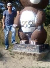 Nikolay, 50, Ukraine, Dnipr